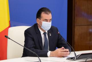 Premierul i-a cerut ministrului Sănătății detalii