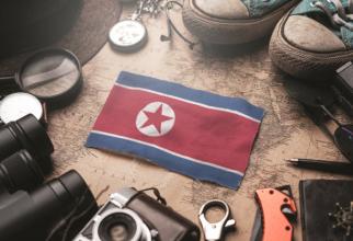 Experții au avut DREPTATE! Coreea de Nord s-a afișat cu noua SURPRIZĂ
