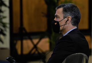 Premierul Spaniei a făcut anunțul