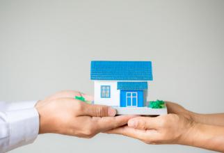 BRD a început procesul de acordare a creditelor