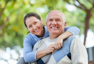 Acești angajați se vor putea pensiona mai devreme cu 13 ani