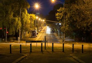 Melbourne va ridica unele restricții, unele vizând viața de noapte