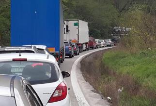 Această nouă lege vrea să vină în sprijinul șoferilor