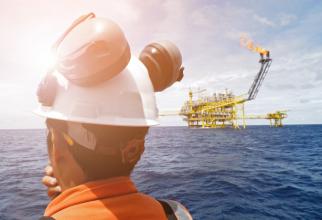 """""""Principala preocupare în acest moment este achiziţionarea participaţiei Exxon de 50% din Neptun Deep"""", Virgil Popescu, ministrul Energiei"""