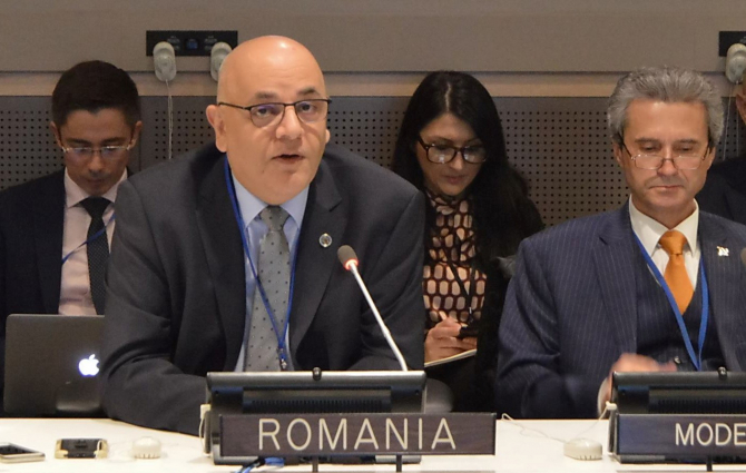 Pandemia a PARALIZAT România! Raed Arafat, despre sărbători
