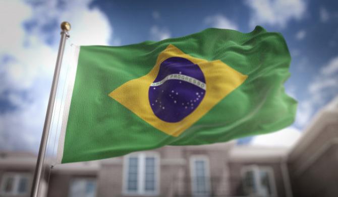"Brazilia merge pe ""mâna"" Chinei. La ce au apelat"