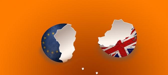 Brexit: NU are sens să NEGOCIEM fără o schimbare de poziție din partea UE