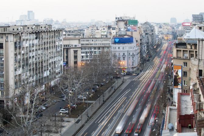 Ministrul Sănătăţii, despre CARANTINAREA Bucureștiului
