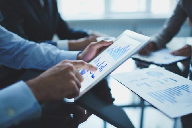 Piaţa de digital va depăși 80 de milioane de euro în 2020