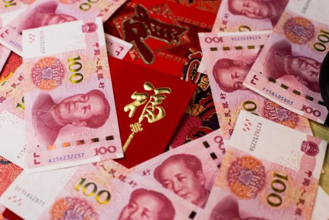 China va importa bunuri în valoare de peste 22.000 miliarde de dolari