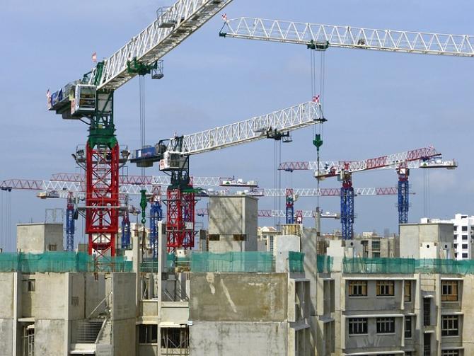 Pentru a construi sau reconstrui, trebuie să cunoști elementele fundamentale