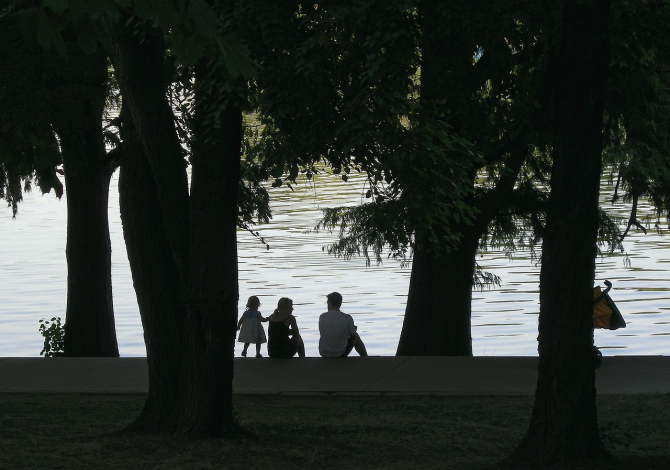 Calitatea vieții în România se află la coada clasamentului la nivel european