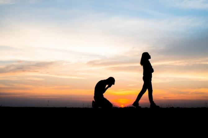 Horoscop. ZODIA care are PROBLEME în dragoste