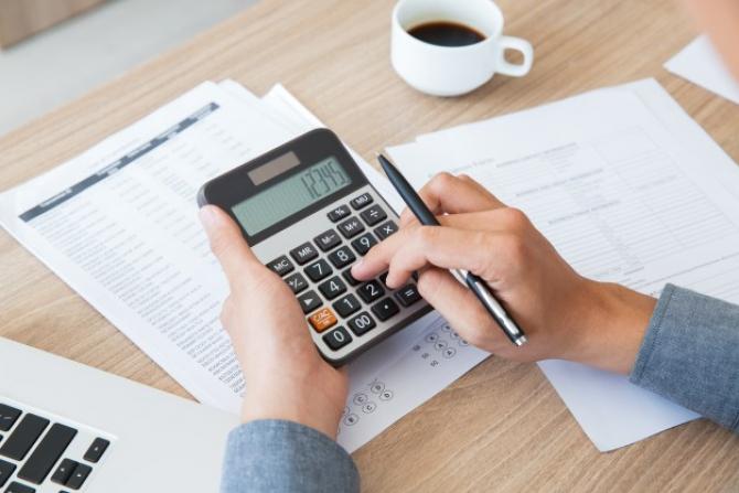 Munca suplimentară se compensează prin plata unui spor la salariu