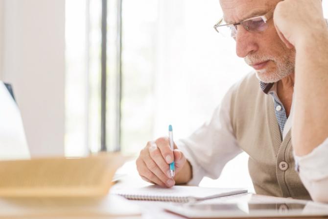 Cumpărarea vechimii este posibilă pentru acoperirea a cel mult 6 ani