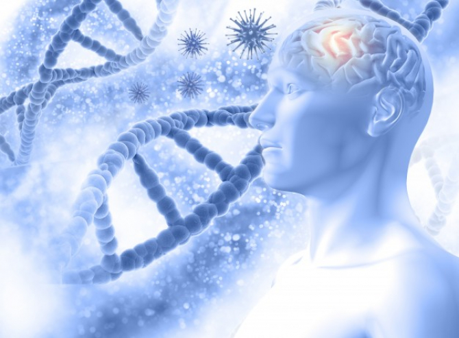 COVID-19 a fost creat în laborator: Nu are strămoşi naturali credibili