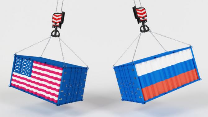 Sancțiunile vizează 32 de entități rusești și includ expulzarea unor diplomați.