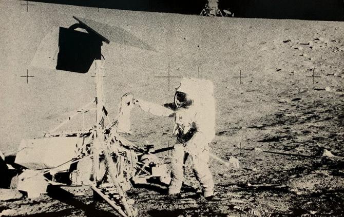 Surveyor 2