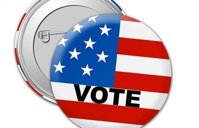 Votul anticipat, prin corespondență