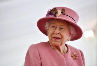 Vrei să lucrezi la Palatul Buckingham? Trebuie să treci acest TEST SECRET