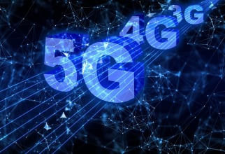 Implementarea tehnologiei 5G din perspectiva Mecanismului European de Redresare și Reziliență