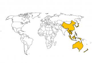 Țările din Asia Pacific au semnat cel mai mare acord economic din lume