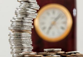 Oficialul crede că se impune o creștere a ratei de impozitare