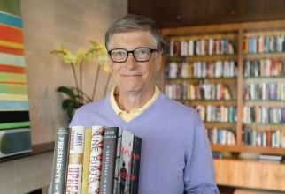O nouă profeție marca Bill Gates