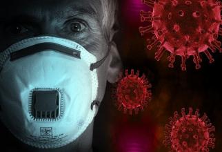 Ministrul Sănătăţii din Marea Britanie atrage atenţia: Va fi o iarnă grea. Această pandemie nu s-a terminat