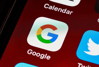 Google riscă amenzi uriașe