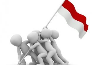 Polonia vrea ca vocea ei să nu fie ignorată