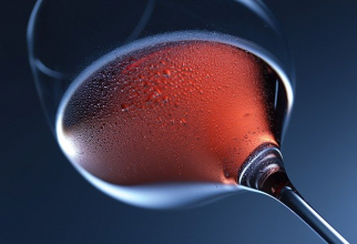 Vinul discordiei