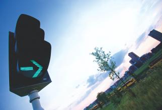 Codul rutier ascunde câteva ciudățenii