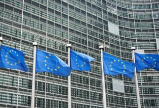 Au românii încredere în UE? Sondaj ARGUMENT