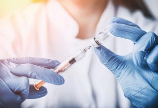 Un vaccin trivalent