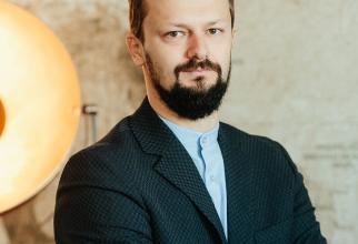 Vlad Iftime