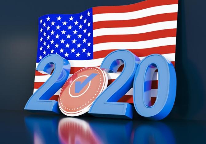 COVID-19: SUA denunță termenii echipei OMS