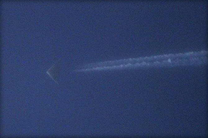 """PROBLEME la """"nivel înalt"""". Rusia a încălcat spaţiul aerian al Estoniei"""