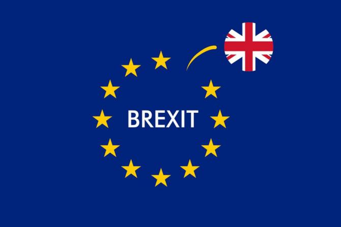Brexit: Noi reguli! Londra PIERDE