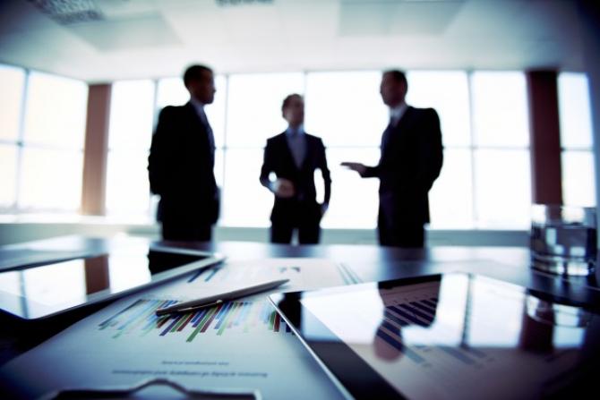 Patru importanți investitori renunță la proiectele din România