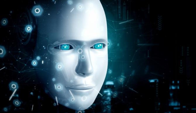 Oamenii cu boli neurologice SALVAȚI de un ROBOT