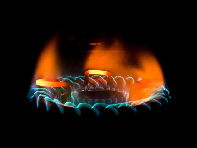 2020 a fost anul în care s-a liberalizat prețul gazelor