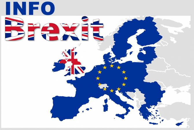 Ce s-a întâmplat cu europenii care au cerut statut de rezident în Marea Britanie