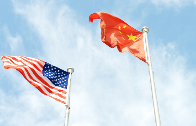 Relația SUS - China va fi foarte importantă