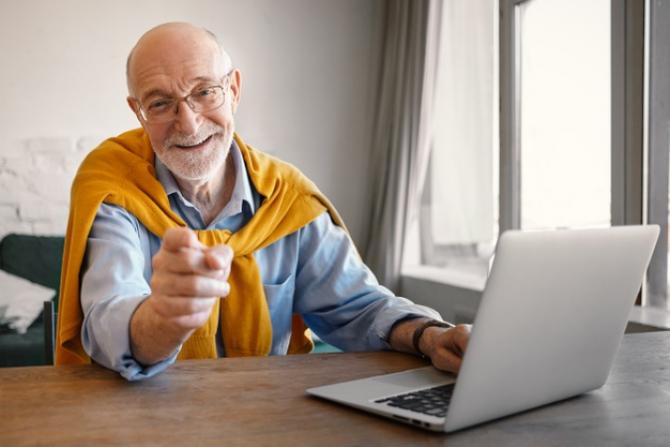 Va fi posibilă pensionarea mai devreme cu 13 ani pentru anumiți angajați