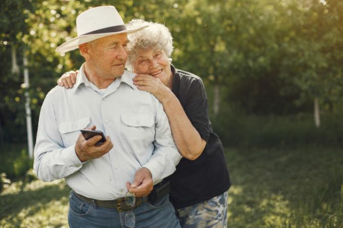 Pensionarea anticipată parțială se modifică