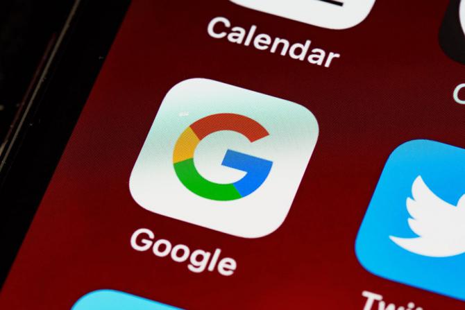 Google face SCHIMBĂRI! O nouă DECIZIE pentru angajați