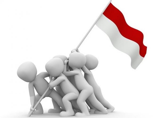 Banca Naţională a Poloniei ar putea REDUCE dobânda