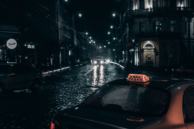 Vremea în București în următoarele ZILE
