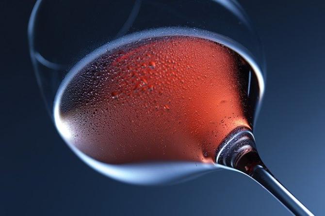 Piața vinului în România în SCĂDERE cu 5,5%